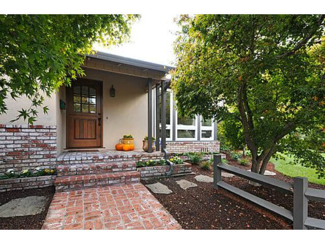 Redwood City Homes for Sale