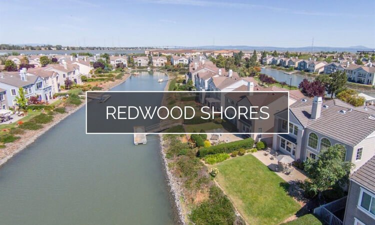 redwood-shores
