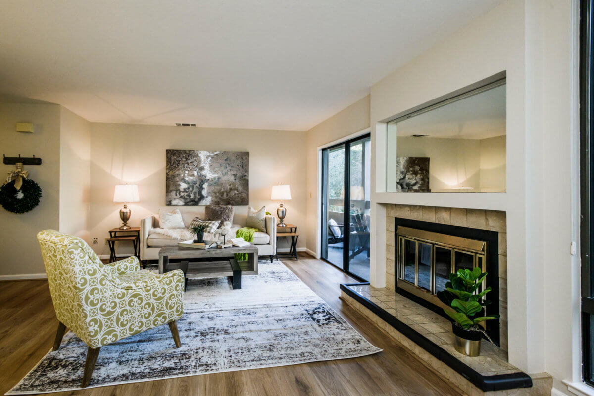 Foster City Homes for Sale