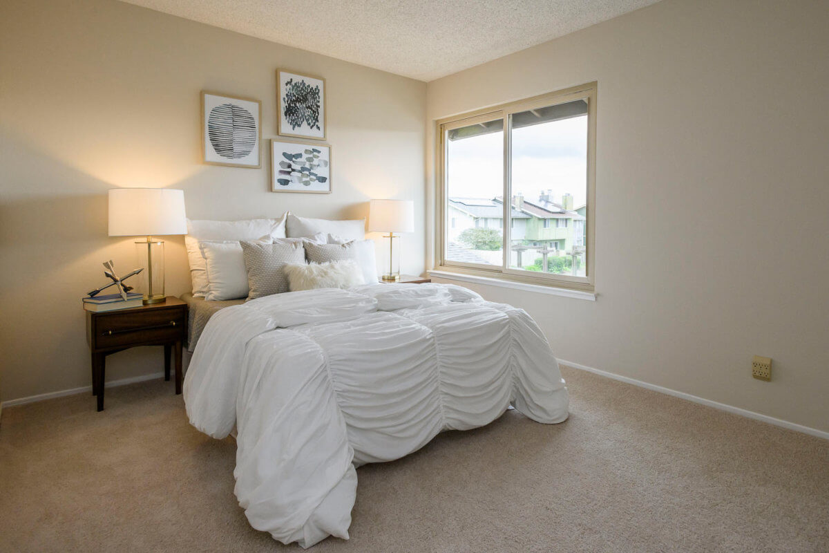 South San Francisco Homes for Sale