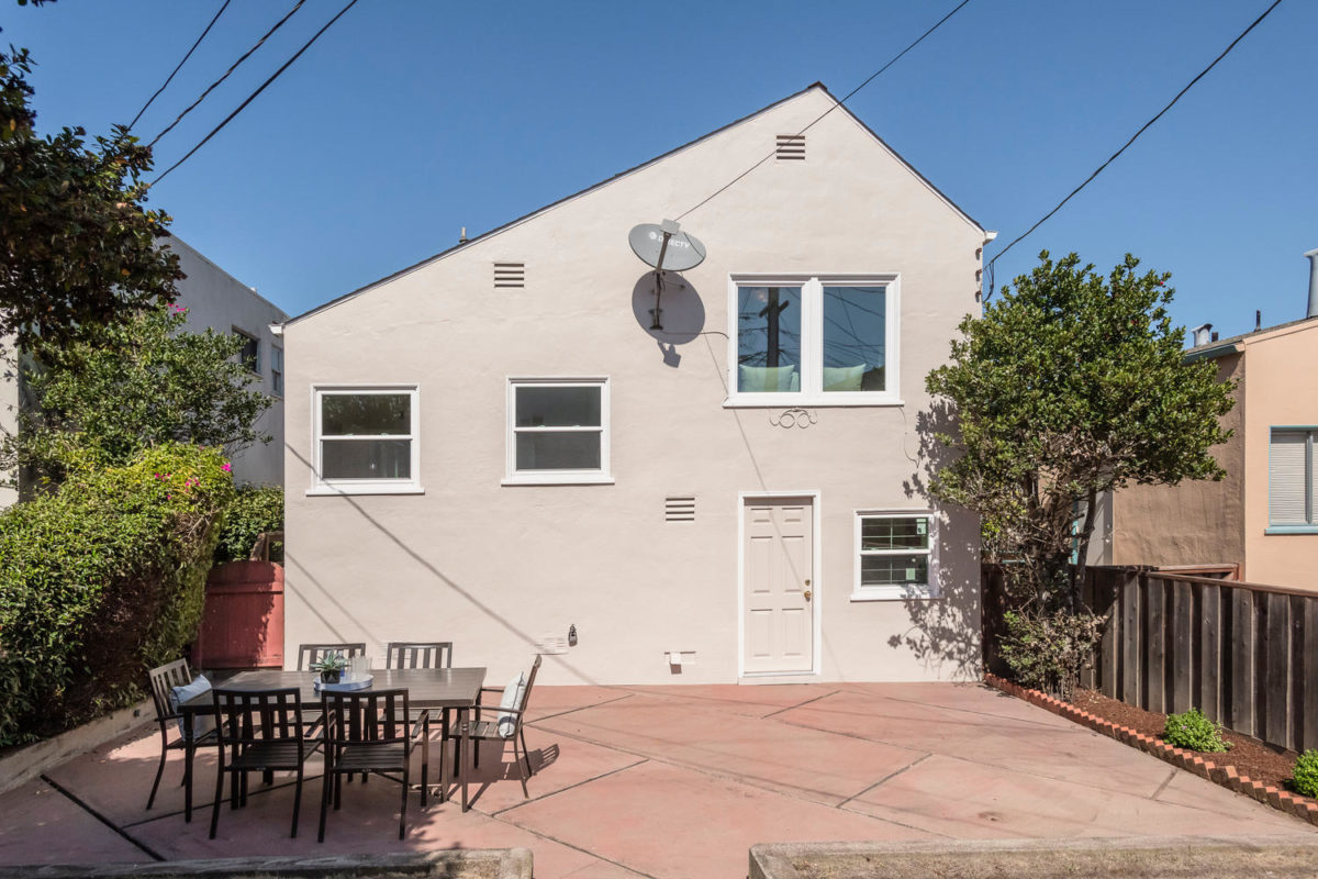 Daly City Homes for Sale