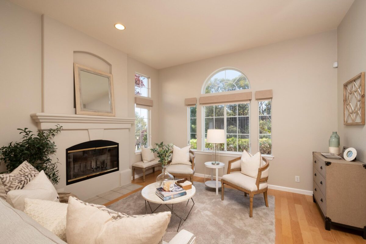 Belmont Homes for Sale