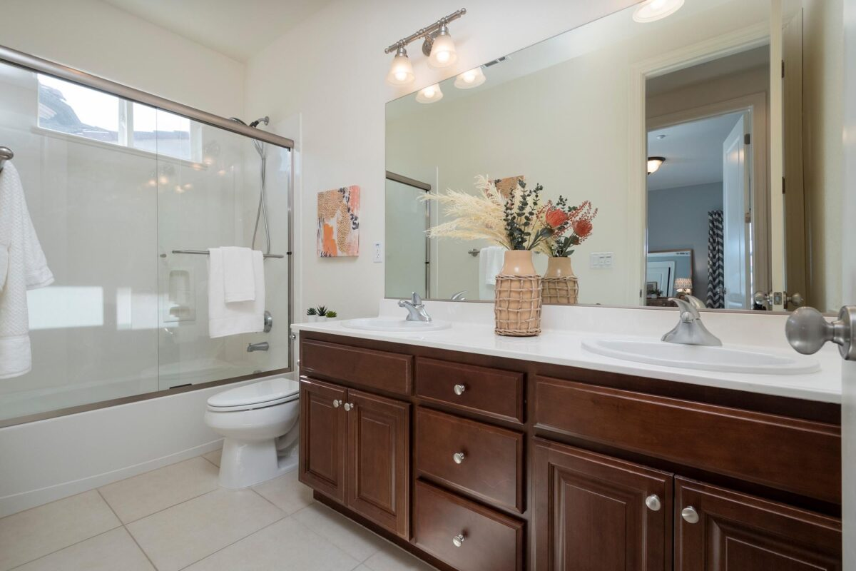 Millbrae Homes for Sale